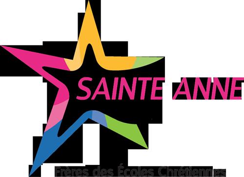 LE GROUPE SCOLAIRE SAINTE ANNE SAVOISIENNE